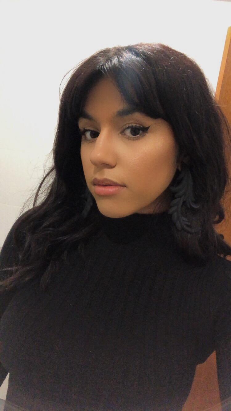Adrianne Kalla